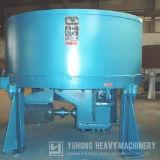 Molen van de Verkoop van Yuhong de Hete Natte Pan met Goedgekeurde ISO