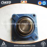 Rodamiento de bolitas de la pieza inserta de la alta precisión del surtidor del rodamiento de China (SA208)