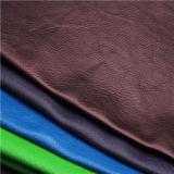 El cuero de la tapicería de la alta calidad para Hotel-Machaca