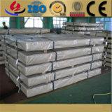 Preço inoxidável elevado da folha da placa de aço da corrosão 309S 309 da resistência térmica
