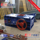 Zerkleinerungsmaschine-Maschine für die Bergbau-Zerquetschung der doppelten Zahn-Zerkleinerungsmaschine