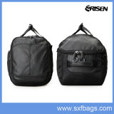 Sac durable de course de sports de mode