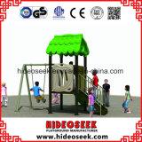 제조자 아이들 비행기 옥외 운동장 위락 공원 게임 장비
