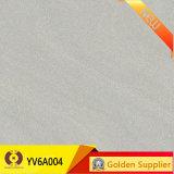 material de construcción 600x600mm azulejo pulido (TH6806)