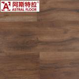 Qualitäts-lamellenförmig angeordneter Innenbodenbelag (U-Nut)