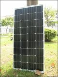панель солнечных батарей 12V 130W Mono для каравана в располагаться лагерем