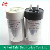 De Elektronische Condensatoren van de macht voor ZonneOpslag