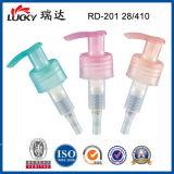 Lotion Pump Soap Dispensering Pump