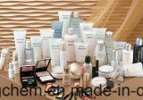 Utilisation de monoglycéride de Gms dans la lotion, crème de peau, émulsifiant de shampooing, épaississant