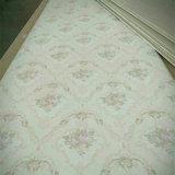 Comitato di parete di legno del PVC della laminazione di colore, comitato di soffitto di plastica, Cielo Raso De PVC