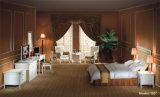 نجم حديثة خشبيّ [شنس] مطعم فندق غرفة نوم أثاث لازم (103#)