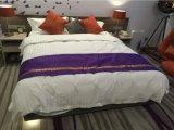 5 نجم فندق حديث غرفة نوم أثاث لازم/رفاهية غرفة نوم أثاث لازم/فندق معياريّة [بدرووم سويت] [كينغسز]/[كينغسز] ضيافة [غست رووم] أثاث لازم ([نشب-003])
