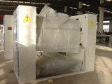 Textilmaschinen-Vertikale-Filz-Kalender oder Zudecke-Einstellungs-Maschine für Textilfertigstellung