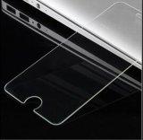 Protezione dello schermo di vetro Tempered per il iPhone 6plus, per la protezione di vetro di iPhone 6s, per la protezione più dello schermo di iPhone 6