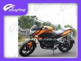 Corsa del motociclo, motociclo di sport, Motocicleta