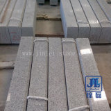 Natural Granite G603 G654 G687 G682 Kerbstone / Cobble Stone / Kerb Stone / Cube Stone