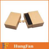 Ящика надувательства хорошего качества коробка Eco-Friendly горячего изготовленный на заказ бумажная с логосом