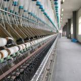 Nylon 6 Raw Material HOY Yarn