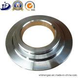 O aço de carbono/aço de liga/alumínio/ferro/quentes/frios de bronze/morrem/forjamentos de gota para a maquinaria de mineração
