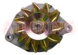 12V 60A Alternator pour Valeo Lester 22529 433096