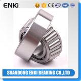 Roulement à rouleaux coniques de pièce de camion à benne basculante de la Chine 32217