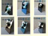 Серебряное зеркало/зеркало безопасности/зеркало цвета (2mm до 6mm) с Ce, ISO