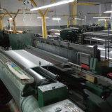 SU 304/304L、明白の316/316Lは、あや織り、オランダ語ステンレス鋼の金網を編む