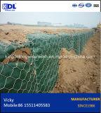 De Doos van de Steen van Galfan van de Fabriek van China
