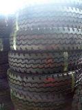Niedriger Preis-Großverkauf-Qualitäts-Reifen für LKWas (12.00R20)