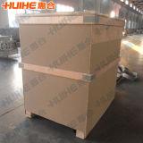 Homogeneizador del helado de China (1000-25)
