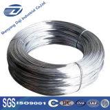 De Goede Kwaliteit van de Draad Astmb863 van het titanium Gr2