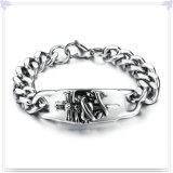De Armband van het Roestvrij staal van de Toebehoren van de Manier van de Juwelen van de manier (HR250)