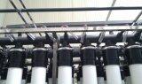 Unter Druck gesetztes uF-Membranen-Baugruppen-Gerät traf in der Trinkwasserbehandlung zu