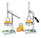 Juicer de la fruta cítrica para hacer el zumo de naranja (GRT-CJ03)