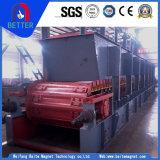 Элеваторный транспортер серии Bwz сверхмощный используемый в горнодобывающей промышленности для сбывания