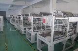 Machine van de Verpakking van de Film van het Boek POF van China de Automatische