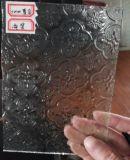 vetro di Decortive di arte di 4mm con migliore qualità