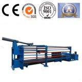 Compresor del neumático para el equipo respetuoso del medio ambiente de la destilación