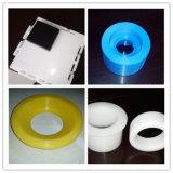 Producciones de UHMWPE para la industria de Industry&/Food/el tratamiento de aguas residuales de papel