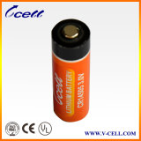 1800mAh AA Size Lithium Batteries Cr14505 Cr14505se