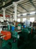 Moulin de mélange d'envergure de la longue vie Xk-400 pour le caoutchouc et le plastique