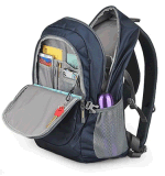 Neues Arrival Backpack für Laptop (SB2121)