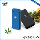 Großhandelspreis E Prad T 900mAh bewegliche PCC E-Zigarette Cbd Vape Feder