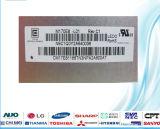 M170e8-L01 Cmo 1280X1024 17.0 인치 탁상용 모니터 LCD 스크린