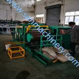 기계를 만드는 고품질 자동 서류상 드럼