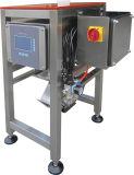 Metalldetektor HMD