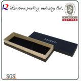 서류상 선물 펜 상자 연필 패킹 전시 상자 (Lp041)