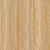 Película Hydrographic de madeira de venda quente da largura 1m/0.5m do teste padrão da grão da película Hydrographic de Tsautop, película Ma696-1 da impressão de transferência da água