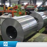 Bobina de acero galvanizada sumergida caliente de 0.5*1000 Z150 Dx51d+Z