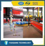 Chinesische Plasma-Ausschnitt-Maschine für Metallblatt